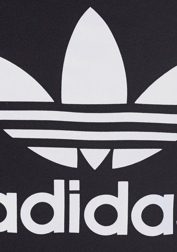 adidas Originals T-Shirt TREFOIL TEE