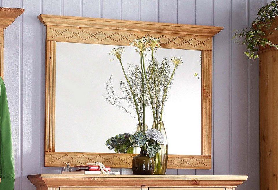 home affaire spiegel helma online kaufen otto. Black Bedroom Furniture Sets. Home Design Ideas