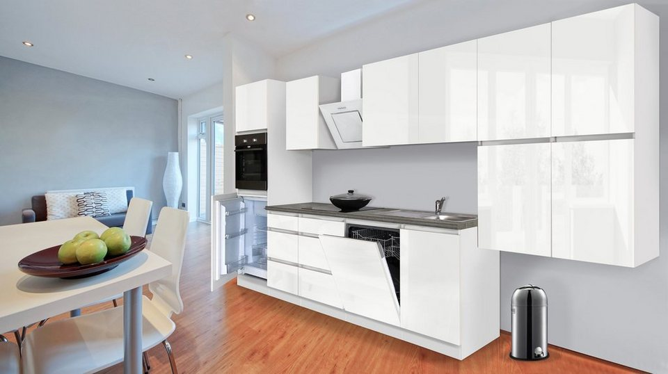 Erstaunliche Bilder otto einbauküche - Am besten ausgewählte Bilder ...