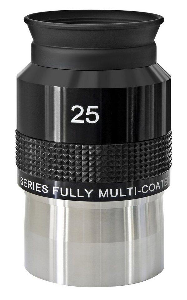 """Bresser Teleskop »EXPLORE SCIENTIFIC 70° Okular 25mm (2"""")«"""