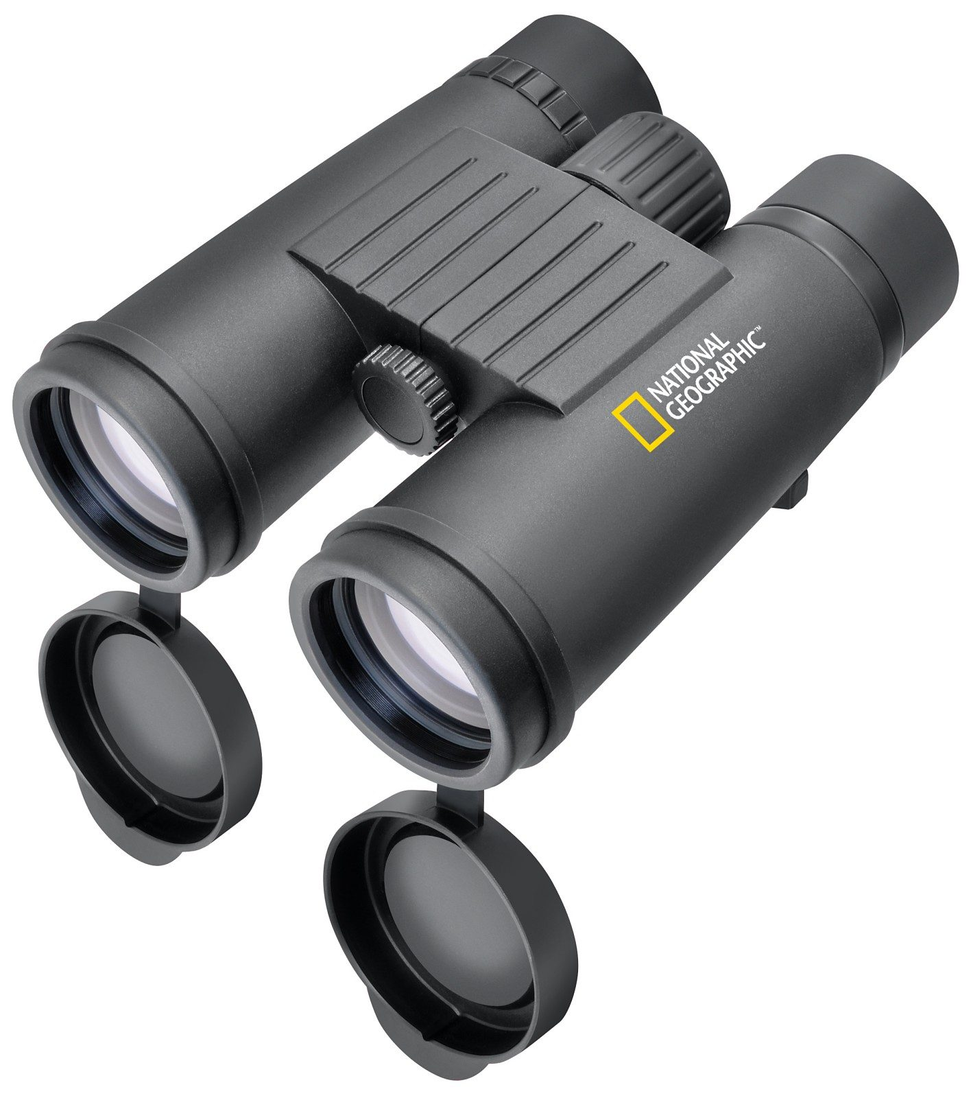 Bresser Fernglas »NATIONAL GEOGRAPHIC 8x42 WP Fernglas«