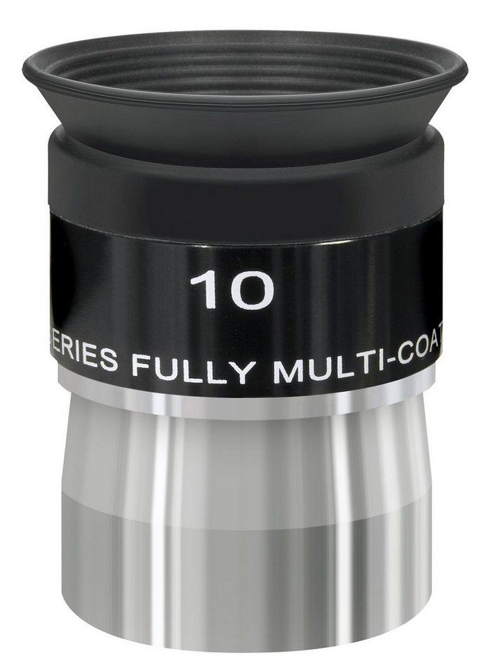 """Bresser Teleskop »EXPLORE SCIENTIFIC 70° Okular 10mm (1,25"""") mP«"""