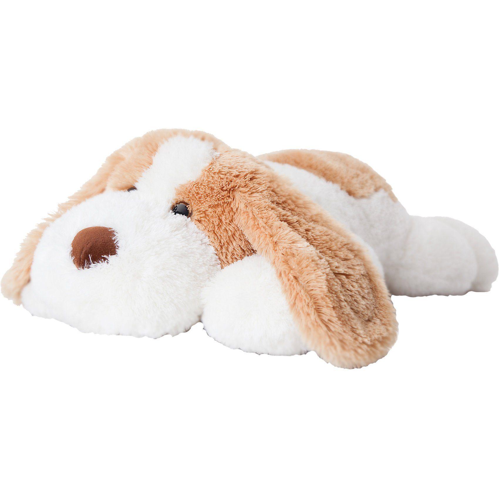 Plüschhund Jack Dog 66 cm