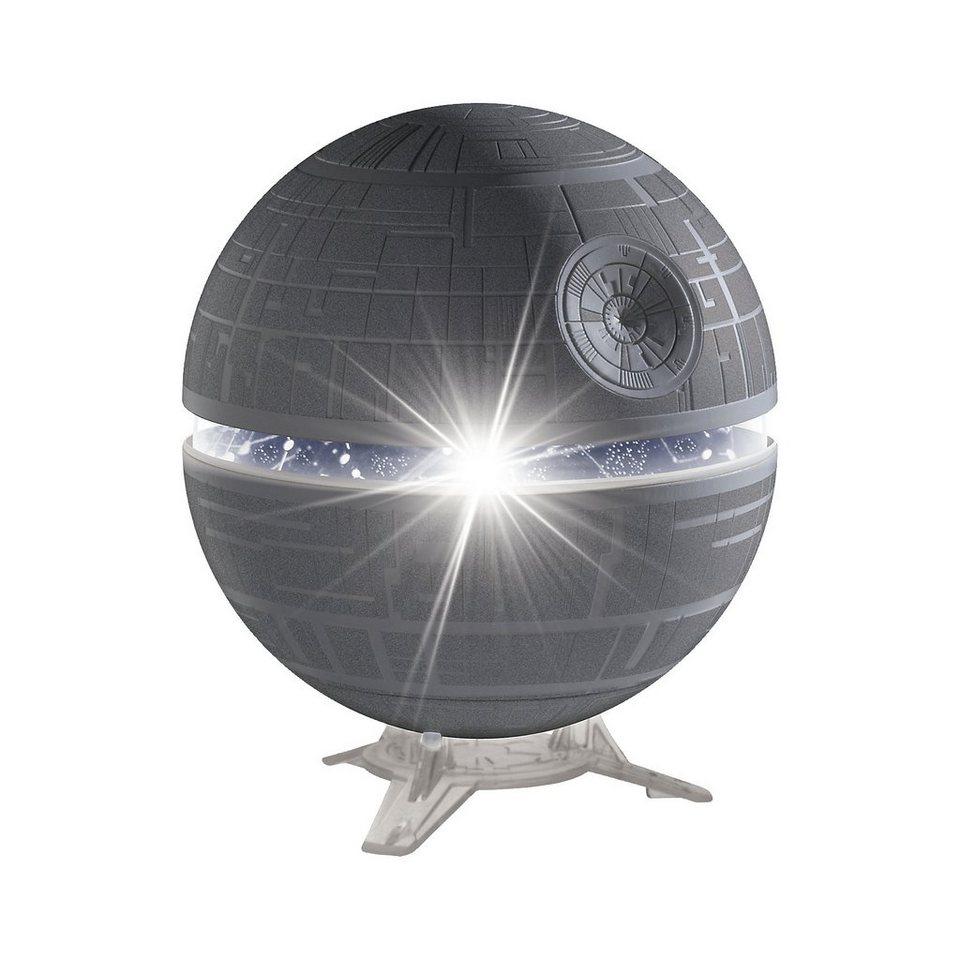 Giochi Preziosi Star Wars Das Erwachen der Macht - Todesstern Planetarium