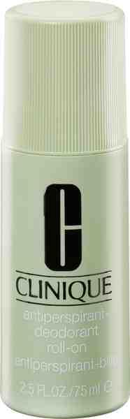Clinique, »Antiperspirant-Deodorant Roll-On«, Deo Roller