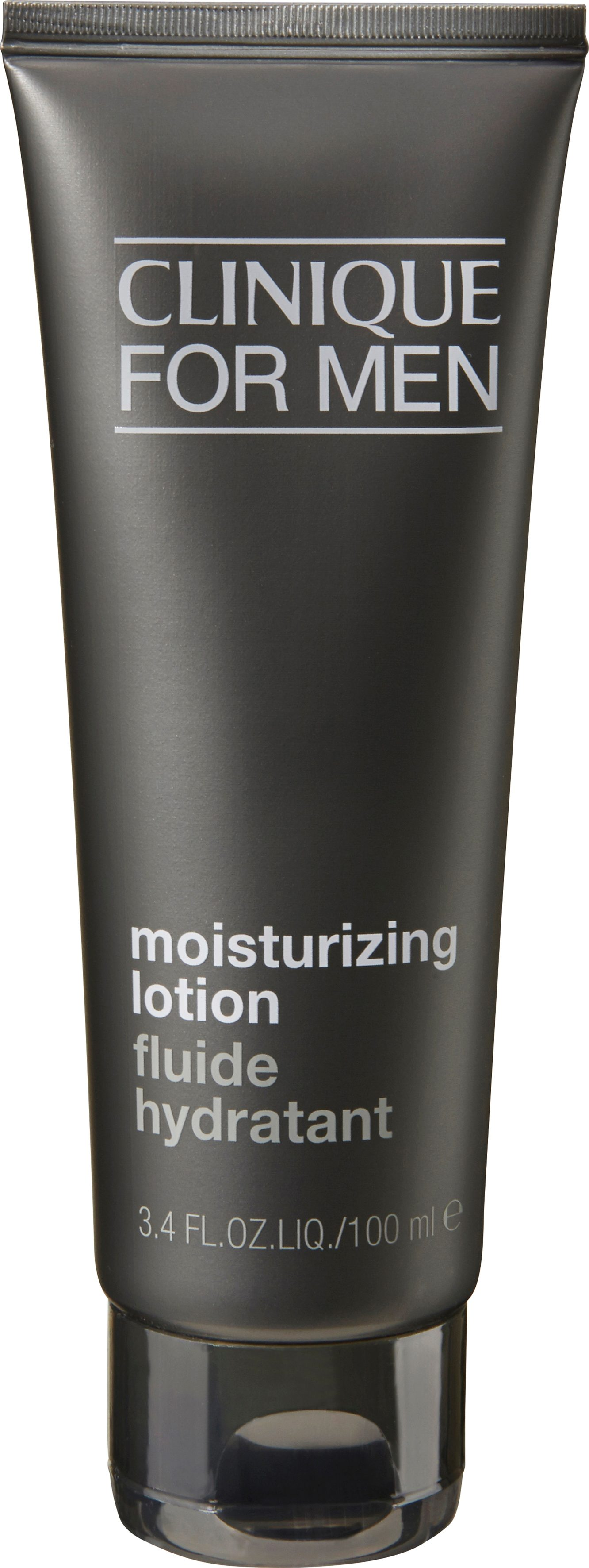 Clinique, »Moisturizing Lotion«, Gesichtslotion