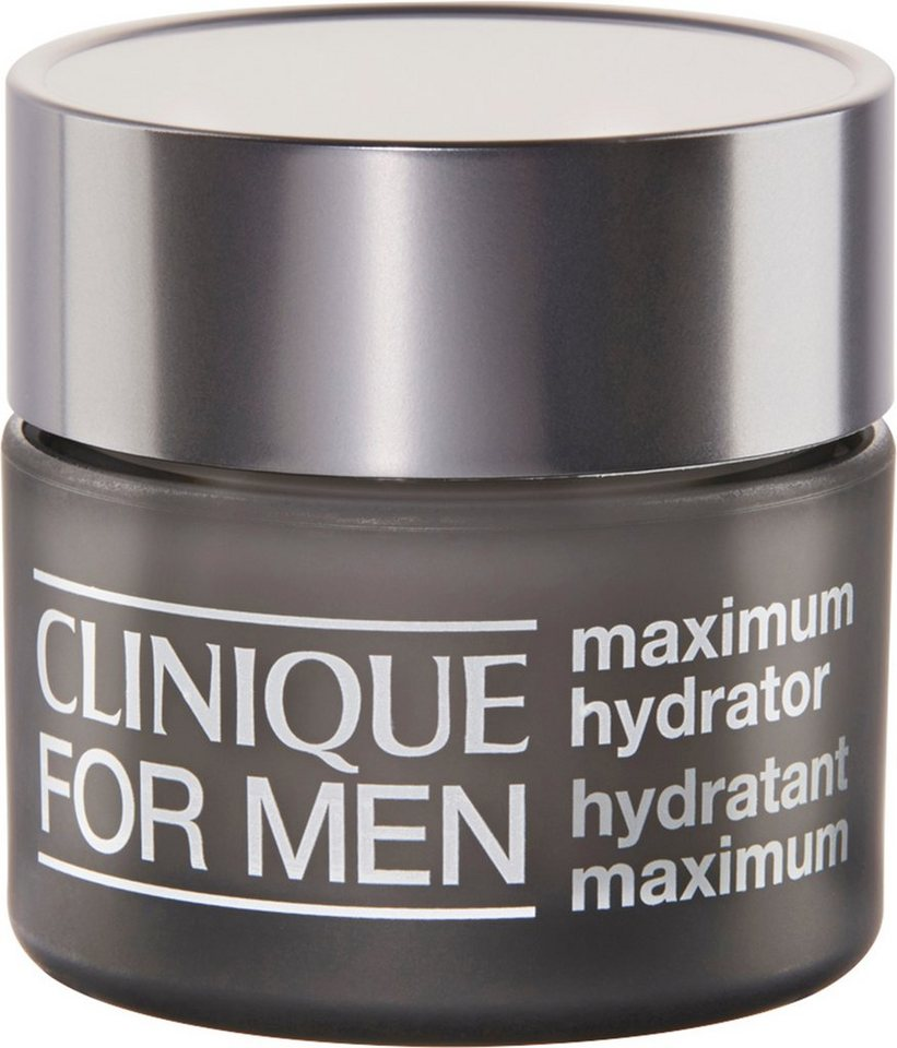 Clinique, »Maximum Hydrator«, Gesichtscreme