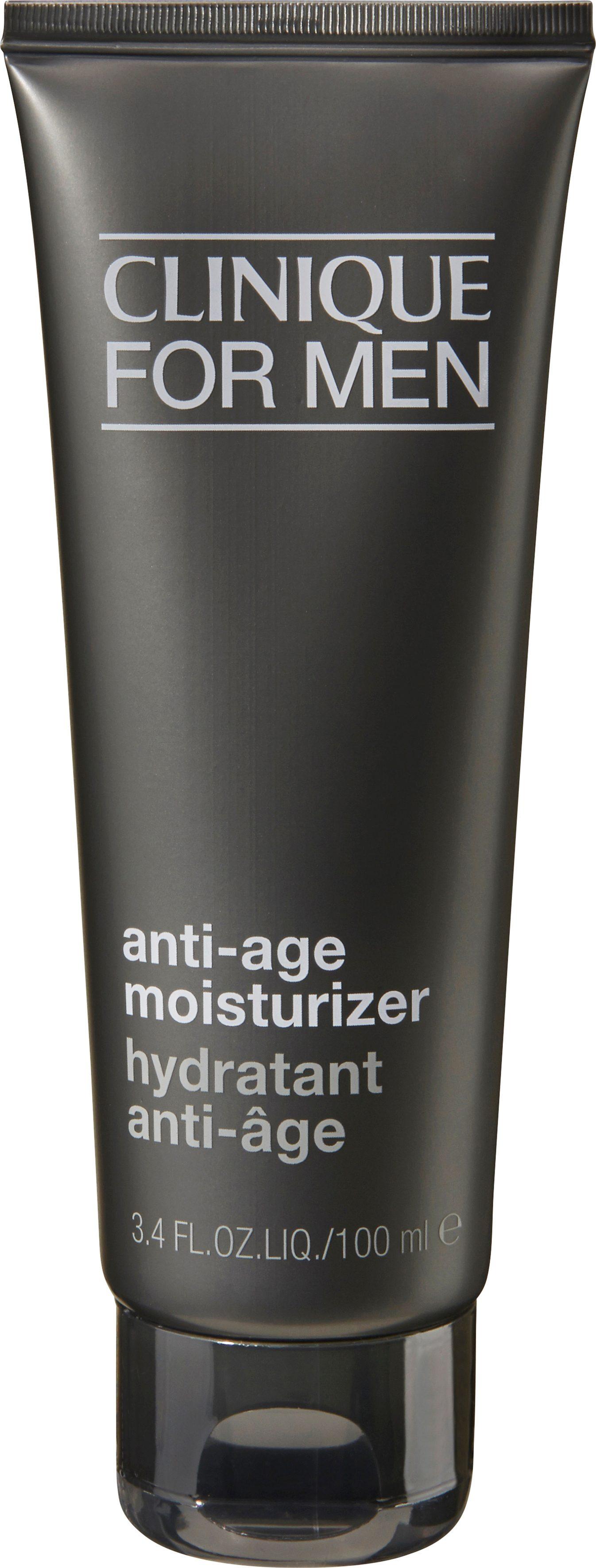 Clinique, »Anti-Age Moisturizer«, Anti-Aging Feuchtigkeitspflege