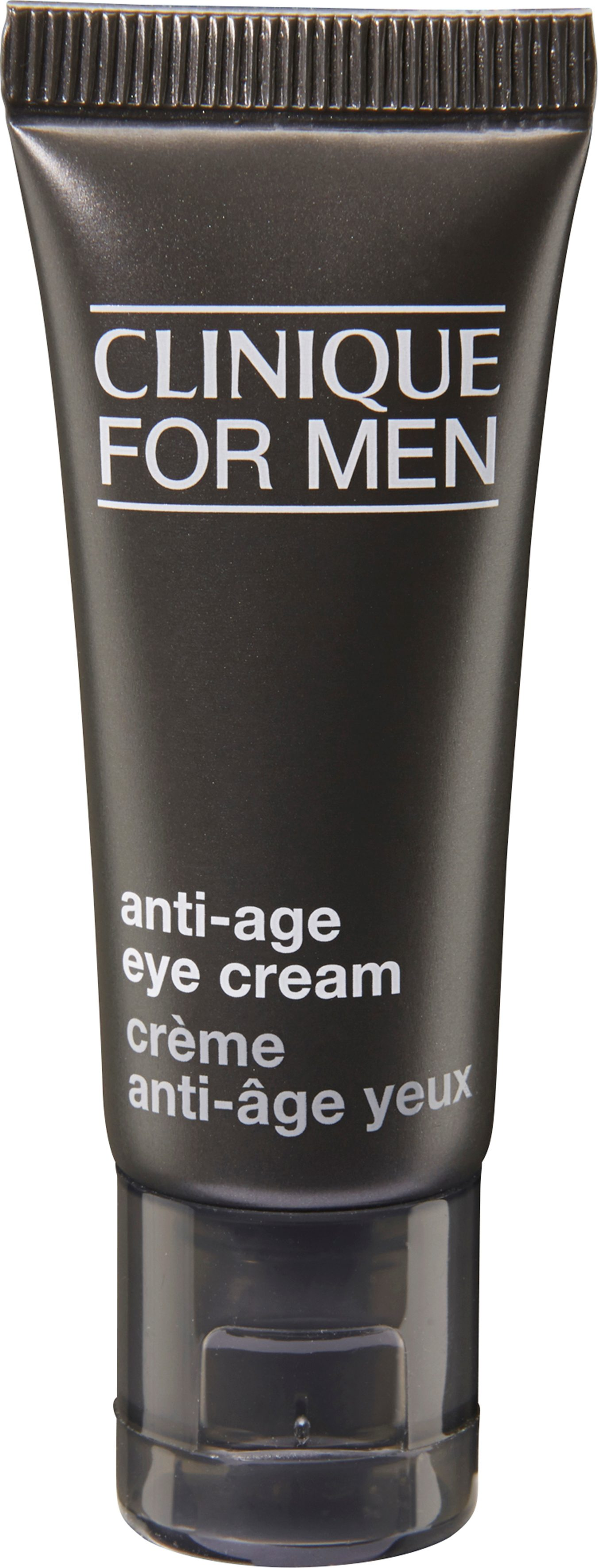 Clinique, »Anti-Age Eye Cream«, Augencreme