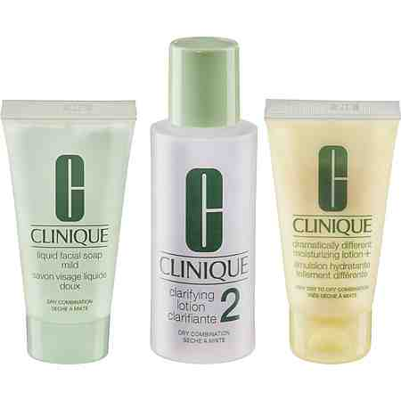 Stöbern Sie in einer großen Auswahl von Produkten zur Gesichtsreinigung.