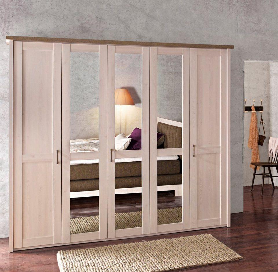 begehbarer kleiderschrank kinder begehbarer kleiderschrank kinder deutsche dekor 2018 online. Black Bedroom Furniture Sets. Home Design Ideas