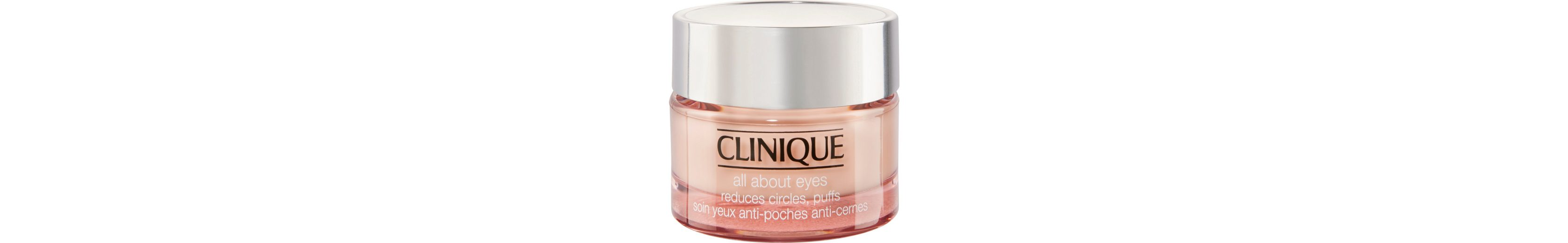 Clinique, »All About Eyes«, Augengel