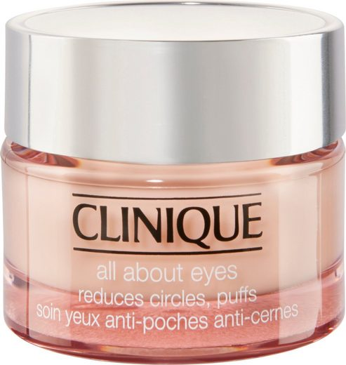 CLINIQUE Augengel »All About Eyes«