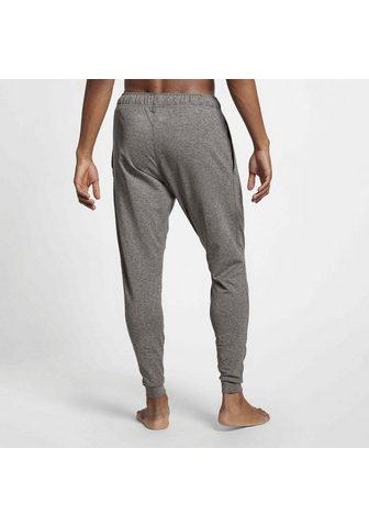 Nike Sportinės kelnės »Dry Hyper Dry« keine...