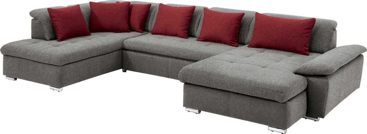 sofas petrol preisvergleiche erfahrungsberichte und kauf bei nextag. Black Bedroom Furniture Sets. Home Design Ideas