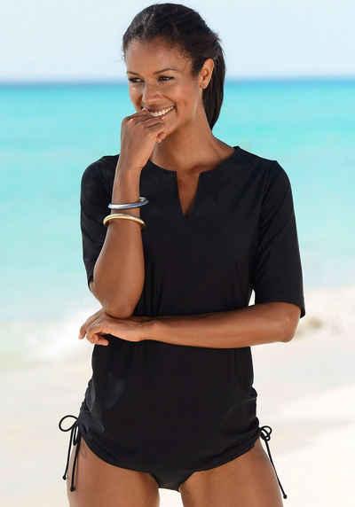 Badekleider online kaufen » Badeanzugkleider | OTTO
