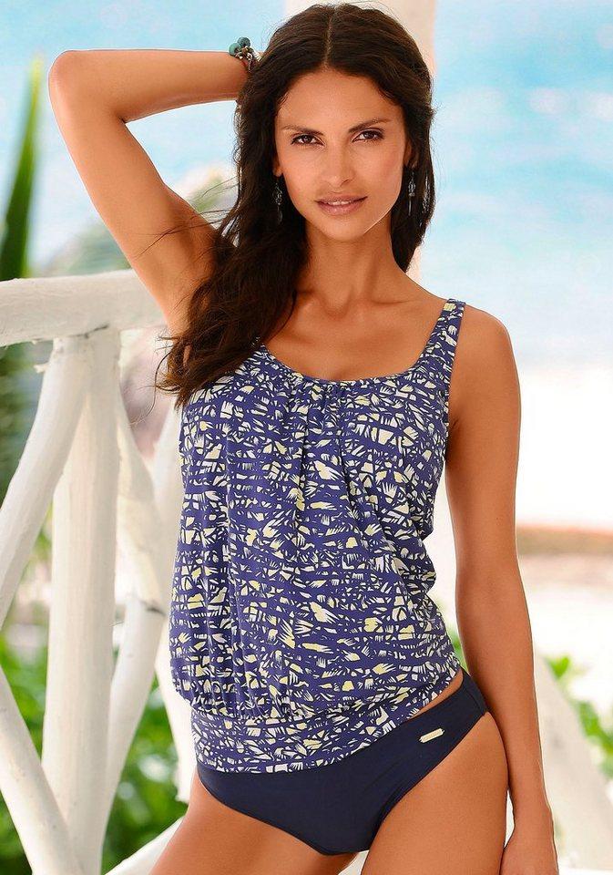 Bikini-Hose, sunseeker in marine