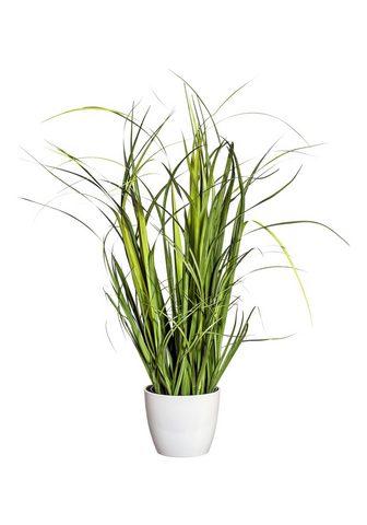 Kunstgras »Gras«
