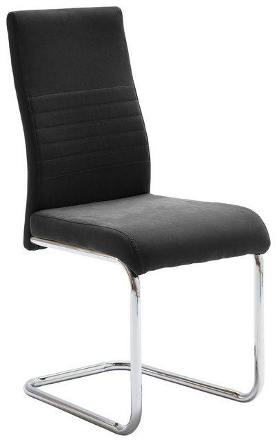 Stühle und Bänke - MCA furniture Freischwinger  - Onlineshop OTTO