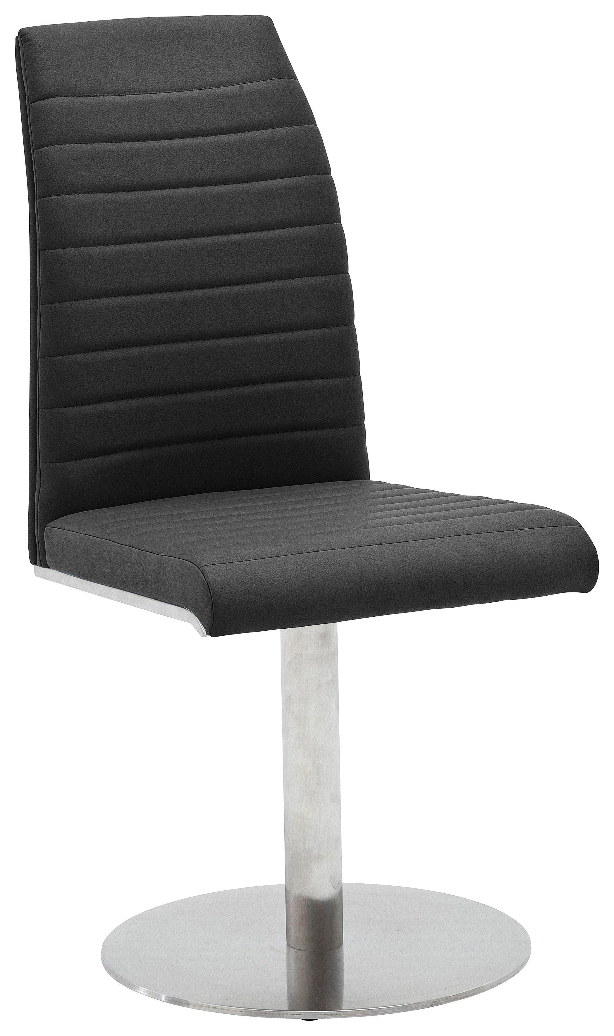 MCA furniture Drehstuhl »Flores A Tellerfuß« 2er Set Stuhl drehbar 360° max. 130 Kg belastbar online kaufen | OTTO