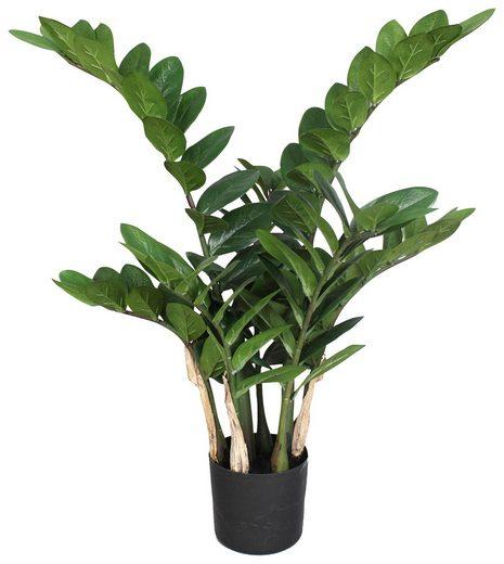 Kunstpflanze »Zamifolia«