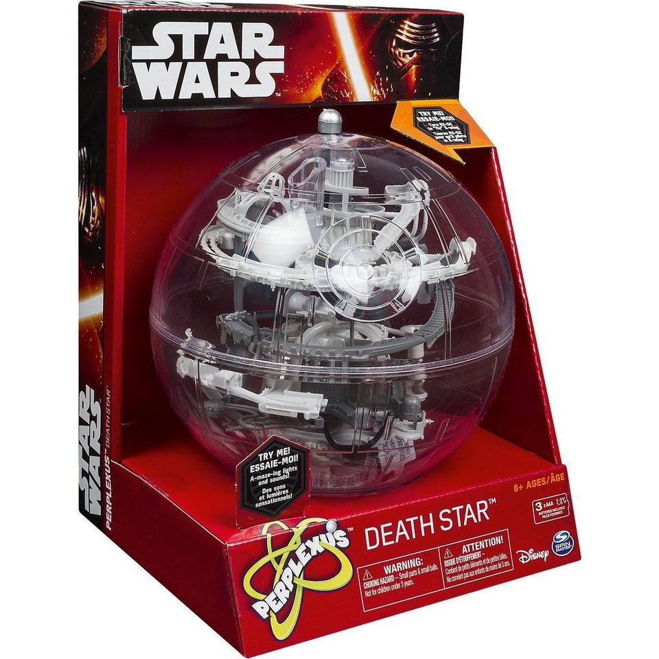 Spin Master Perplexus Star Wars Das Erwachen der Macht