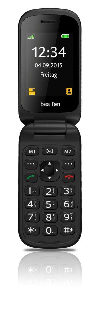 Beafon Handy »SL470«