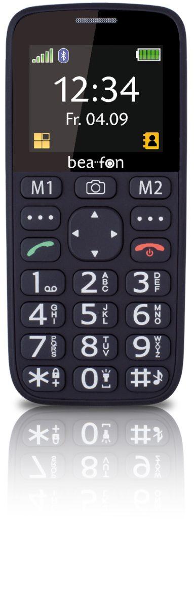 Beafon Handy »SL240«