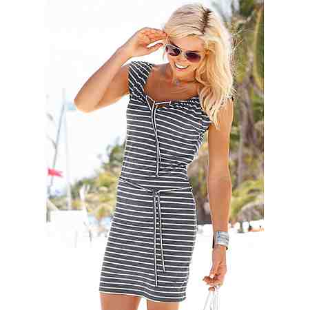 Venice Beach Strandkleid