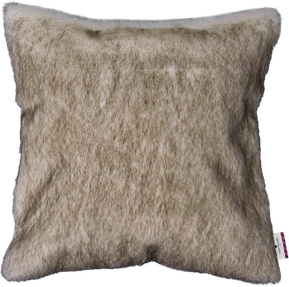 kissenh lle tom tailor marten 1 st ck kaufen otto. Black Bedroom Furniture Sets. Home Design Ideas