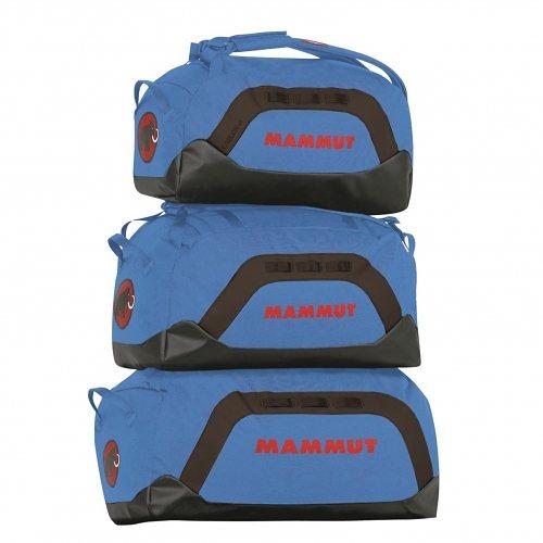 Mammut Rucksäcke / Taschen »Cargon 90L« in Blau