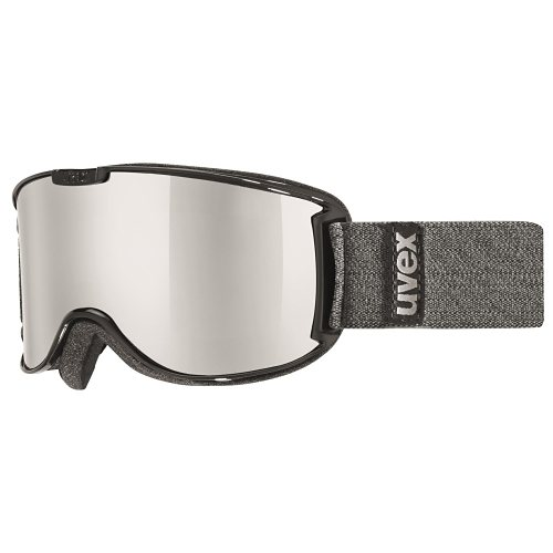 Uvex Ski- & Snowboardbrillen »skyper LTM«