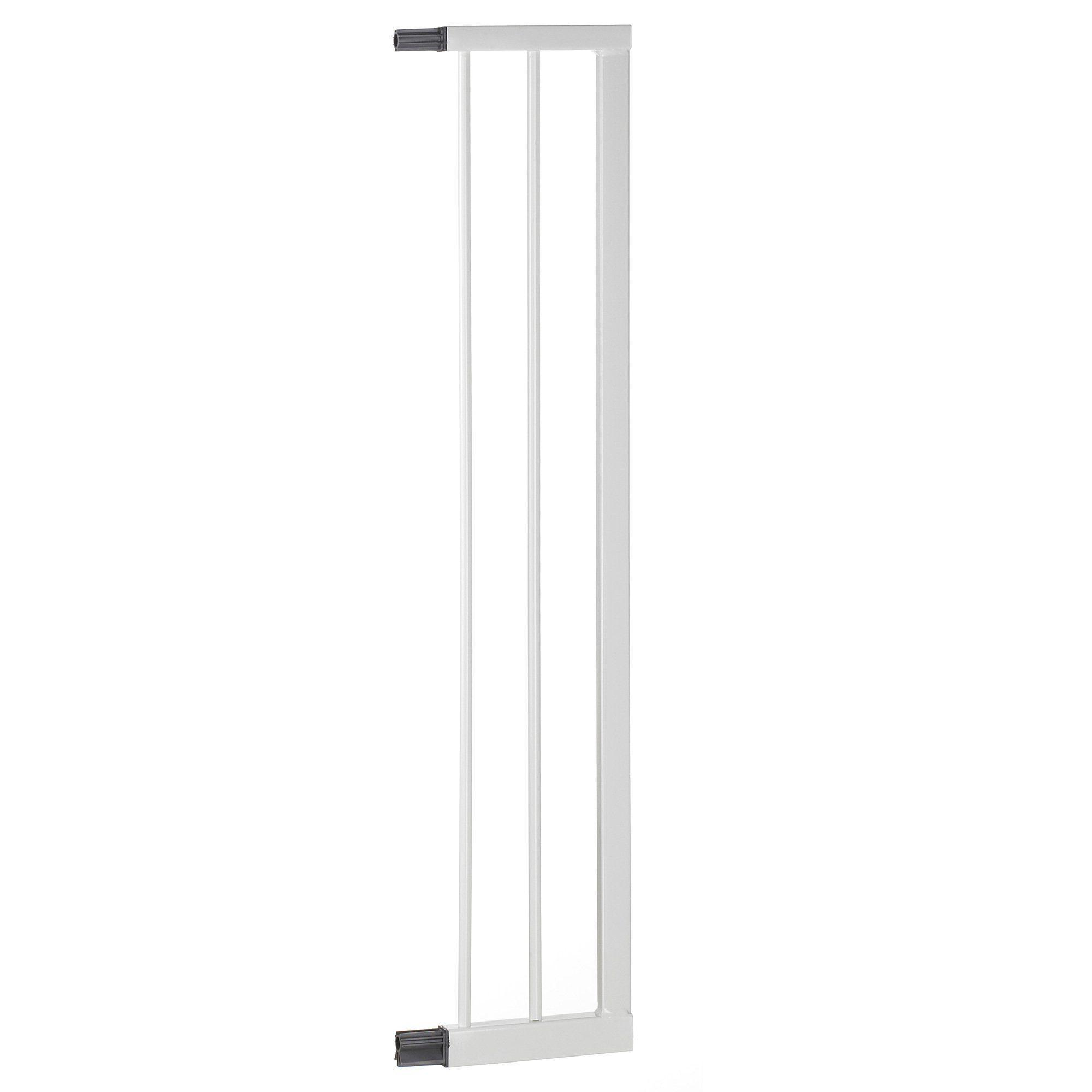 Geuther Verlängerungsset Easy Lock 16 cm