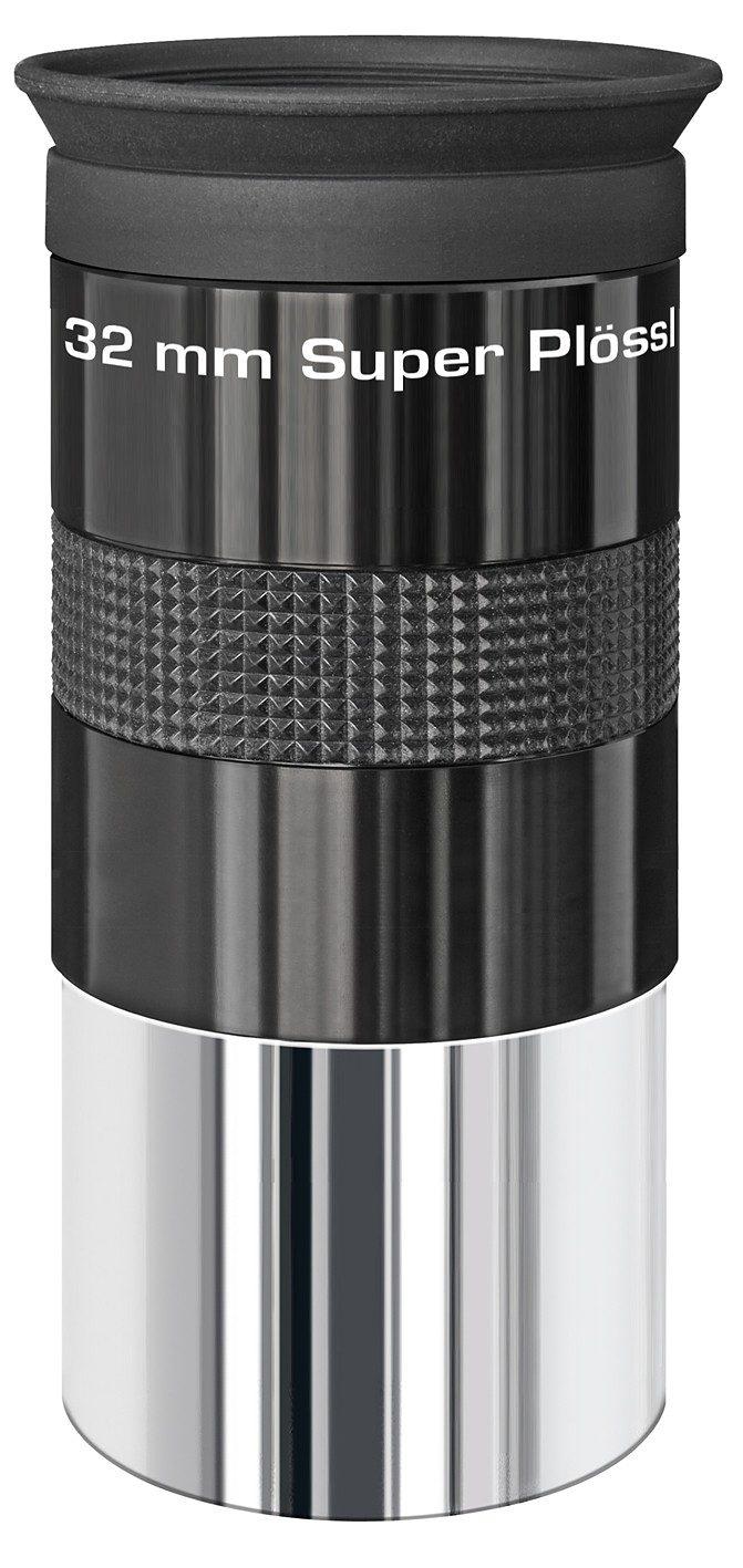 """Bresser Teleskop »BRESSER Super Plössl Okular (1.25"""") 32mm«"""