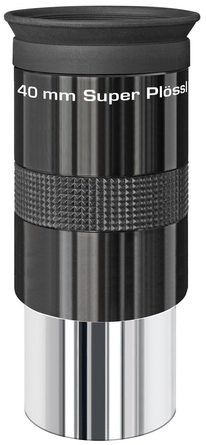 """BRESSER Teleskop »BRESSER Super Plössl Okular (1.25"""") 40mm«"""