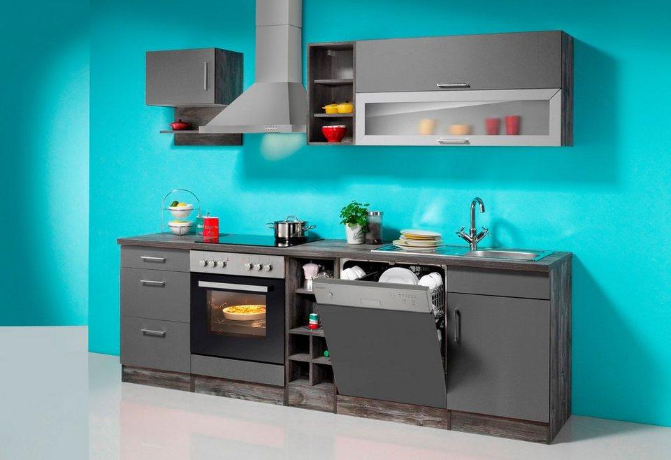 gnstige kchenzeile mit egerten interesting moderne gunstig kuchen mit kochinsel eckbanke aus. Black Bedroom Furniture Sets. Home Design Ideas
