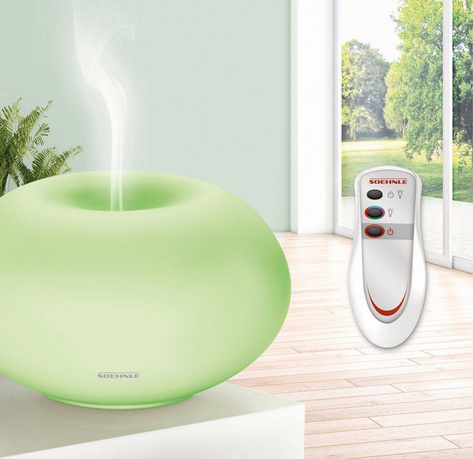 Lufterfrischer »Milano Plus« in weiß