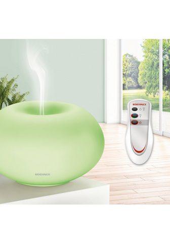 LEIFHEIT Освежитель воздуха »Milano Plus&...