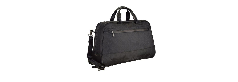 Victorinox Vx One Reisetasche 54 cm Laptopfach