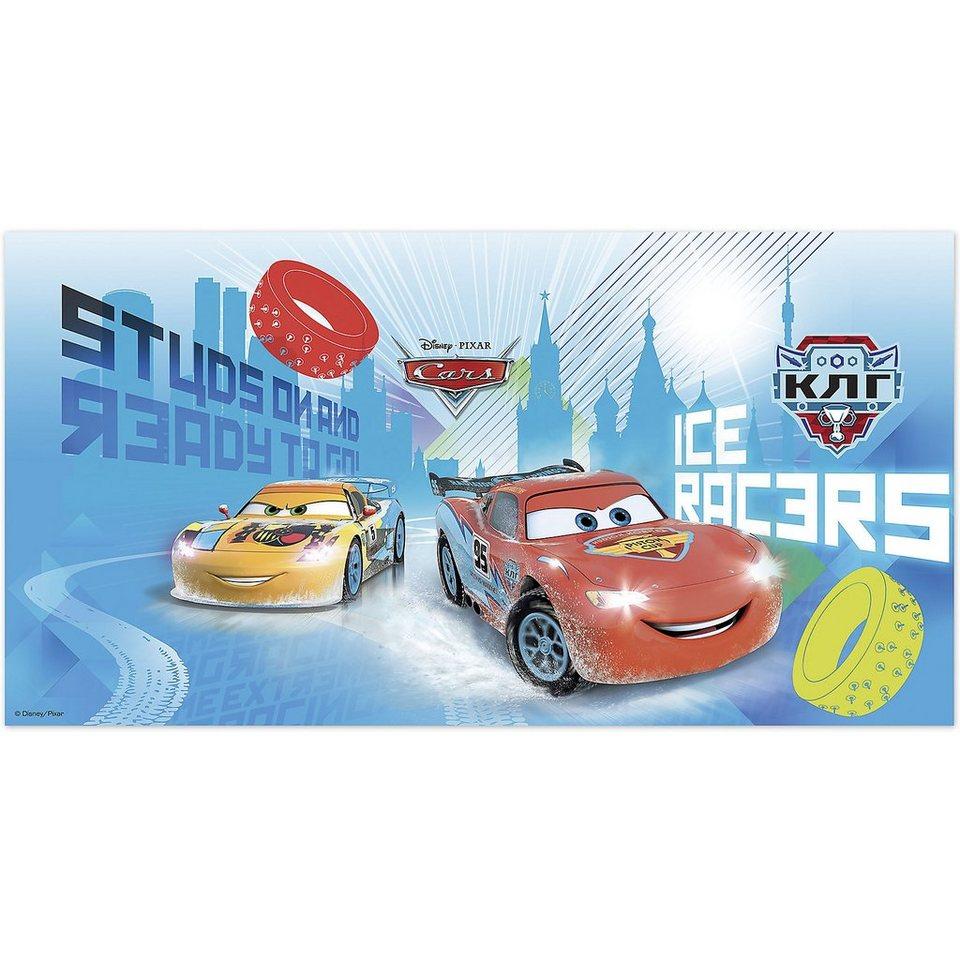 Procos Scene Setter Cars Ice