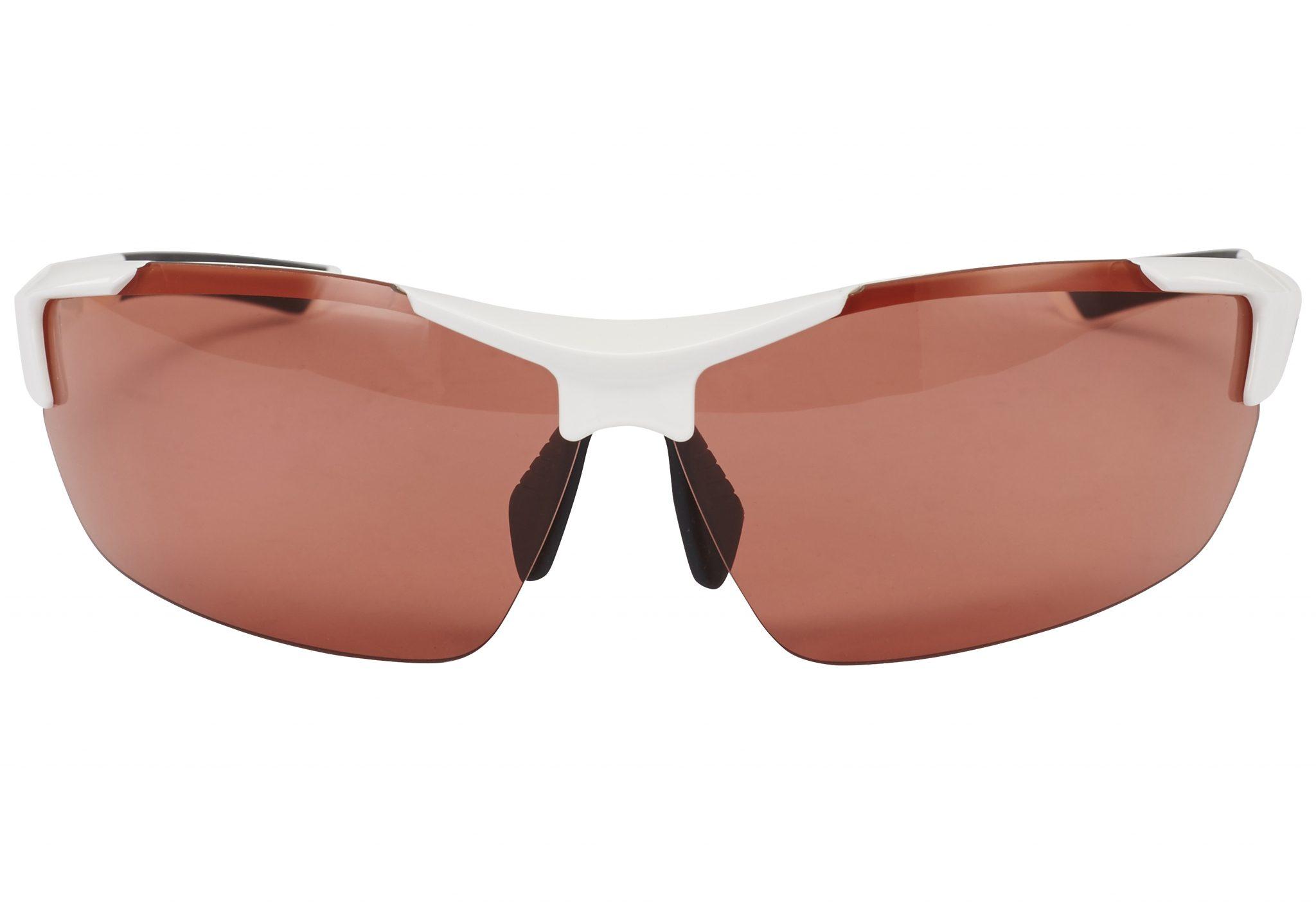 Uvex Radsportbrille »sportstyle 612 VL Brille«