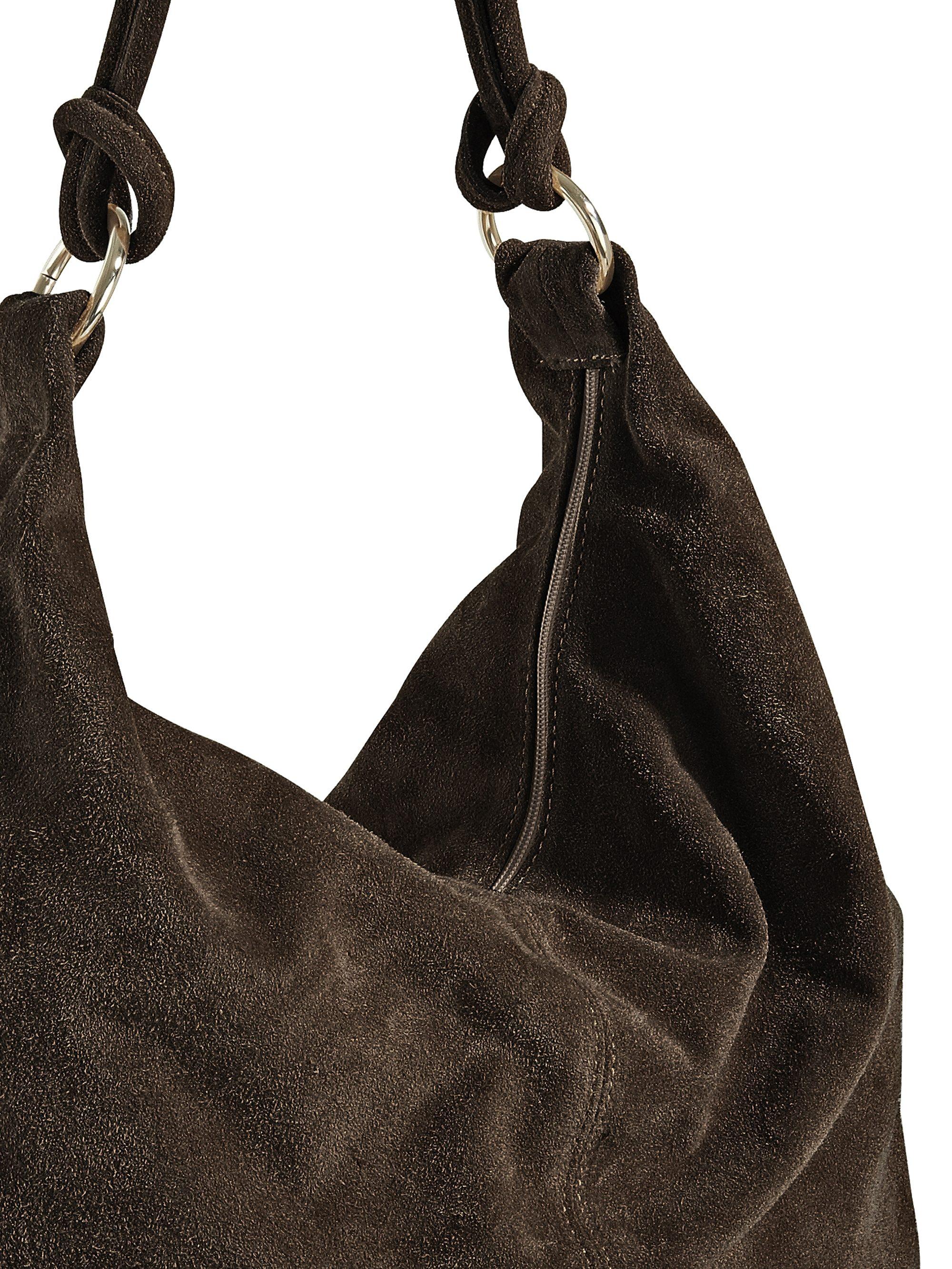 Beutelform Tasche Online Heine Kaufen In 8nwkOX0P