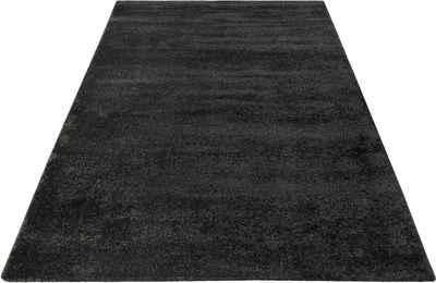 Teppich »California«, Esprit, rechteckig, Höhe 18 mm, sehr weicher Flor, Wohnzimmer