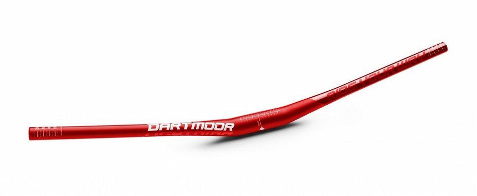 DARTMOOR Lenker & Barends »Lightning Lenker Ø 35 mm«