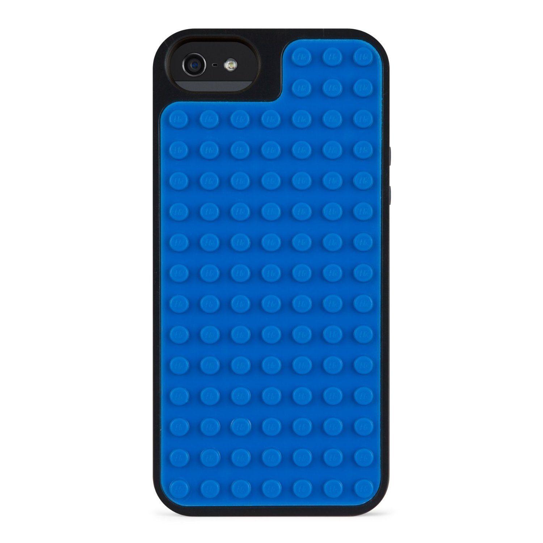 BELKIN Abdeckung »LEGO IPHONE 5 CASE - F8W283VFC02«