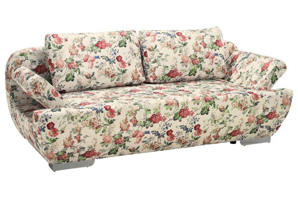 heine home Sofa online kaufen   OTTO