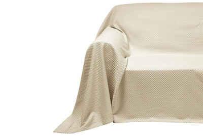 Sofaüberwürfe sofaüberwurf sesselüberwurf kaufen otto