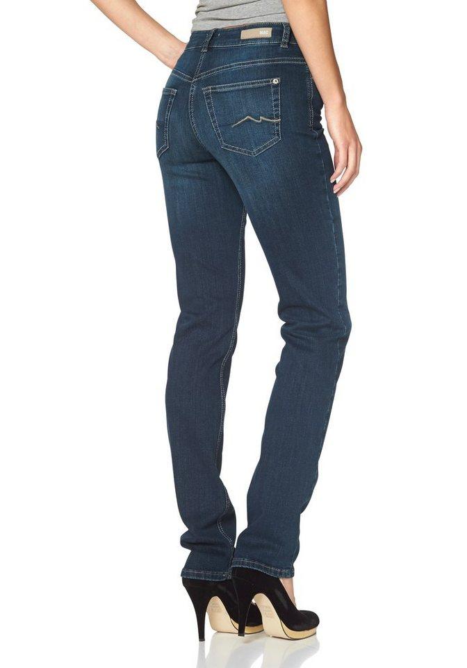 46 L34  Stretch weiß  NEU MAC Angela Jeans  Gr