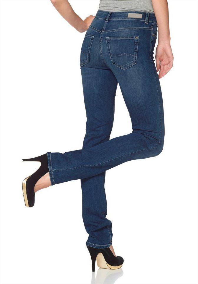 mac angela jeans preisvergleiche erfahrungsberichte und. Black Bedroom Furniture Sets. Home Design Ideas