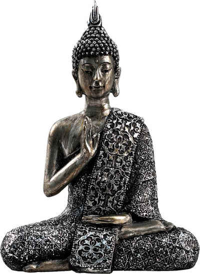 Buddha-Figuren online kaufen | OTTO